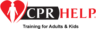 CPR HELP offers educational programs in First Aid and CPR